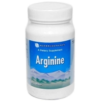 Аргінін (Arginine)