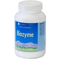 Біозим (Biozyme)