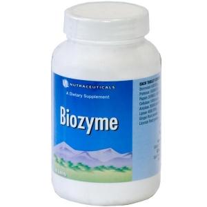 Биозим (Biozyme)