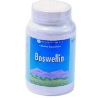 Босвелін (Boswellin)