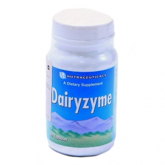 Дайризим (Dairyzyme)
