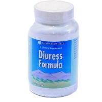Диуресс Формула (Diuress Formula)