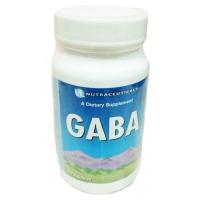 GABA (ГАБА)