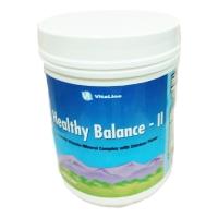 Суп-крем со вкусом курицы (Cream of Chicken Soup Mix / Healthy Balance II)