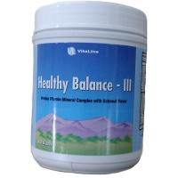 Каша вівсяна (Healthy Balance III)