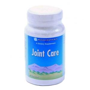 Джойнт Кэйр (Joint Care), экстракт для суставов