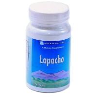 Лапачо, Пау де Арко (Lapacho, Pau d'Arco powder)