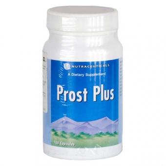 Прост Плюс (Prost Plus)