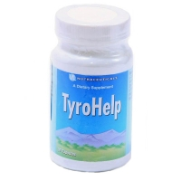 Тірохелп (TyroHelp)