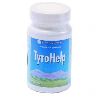 Тирохелп (TyroHelp)