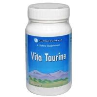 Вита Таурин (Vita Taurine)