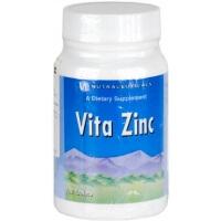 Вита Цинк (Vita Zinc)