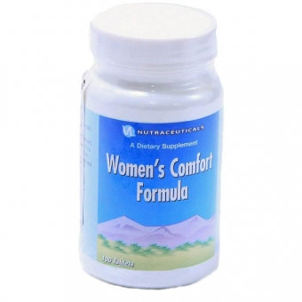 Женский комфорт формула, Женский комфорт-1 (Women's Comfort Formula)